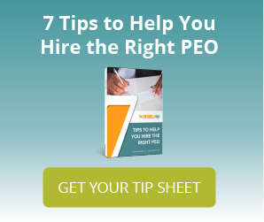side-bar-cta-7-tips-to-hire-the-right-PEO