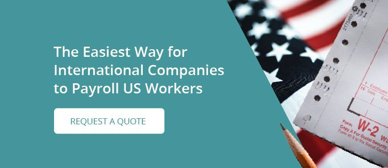 blog-cta-us-payroll-services-2