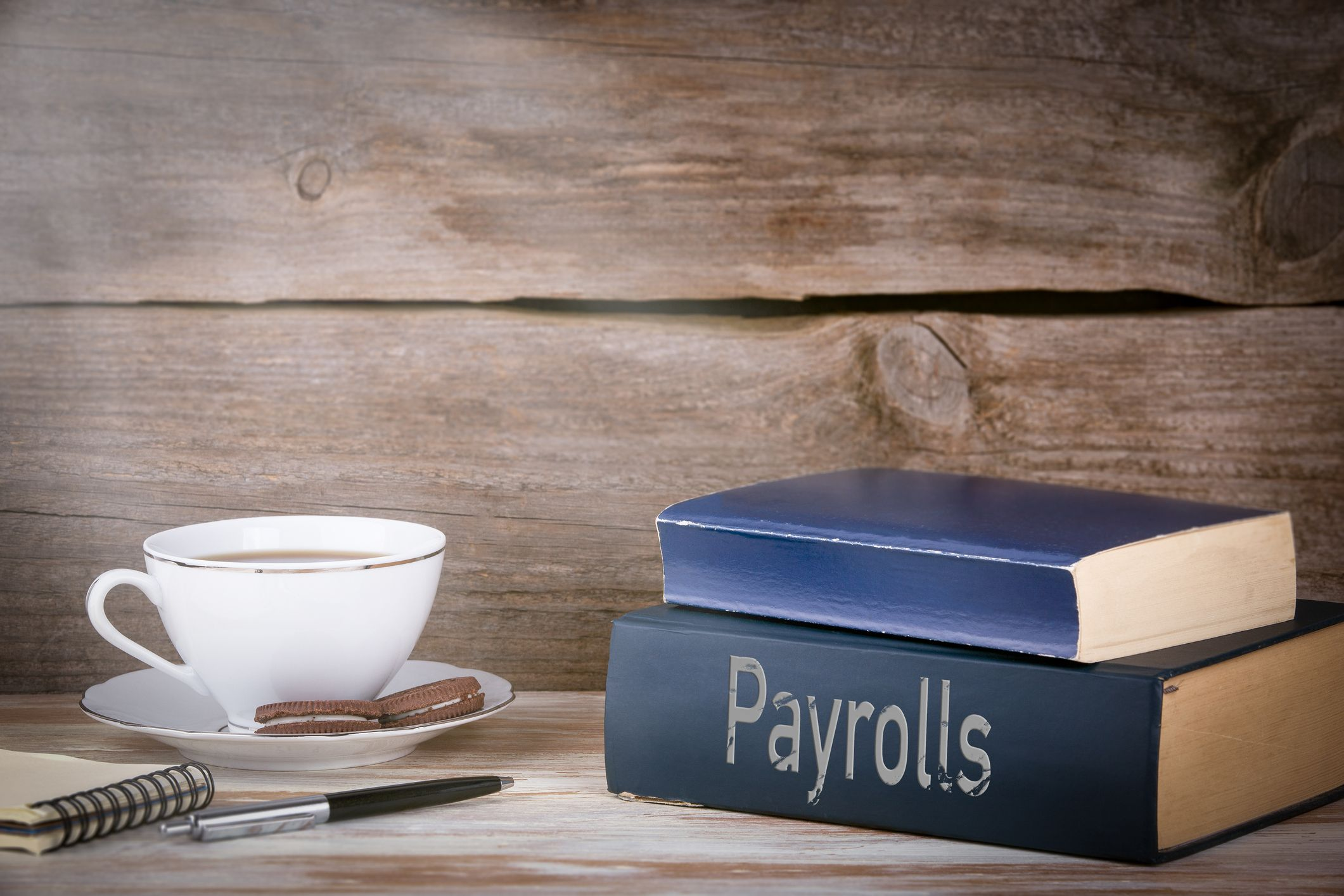 11_Payroll_Solutions_to_Save_Your_Business_Time_and_Money.jpg