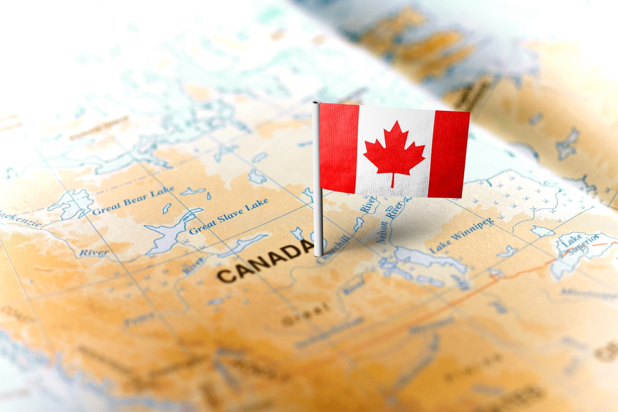 3 Obstacles That Will Slow Your Business Expansion into Canada.jpg
