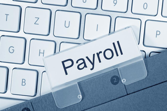 3_Tips_for_Finding_Dependable_Payroll_Services-1.jpg