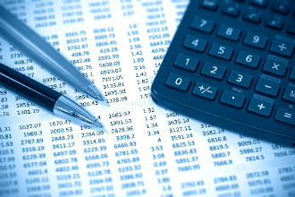 4 ways a canadian payroll deductions calculator can help your business
