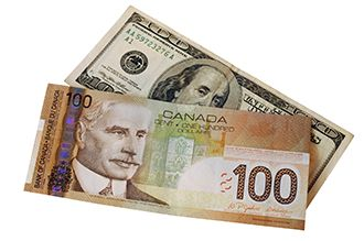 4-Things-American-Companies-Should-Know-about-Paying-Canadian-Employees-compressor.jpg