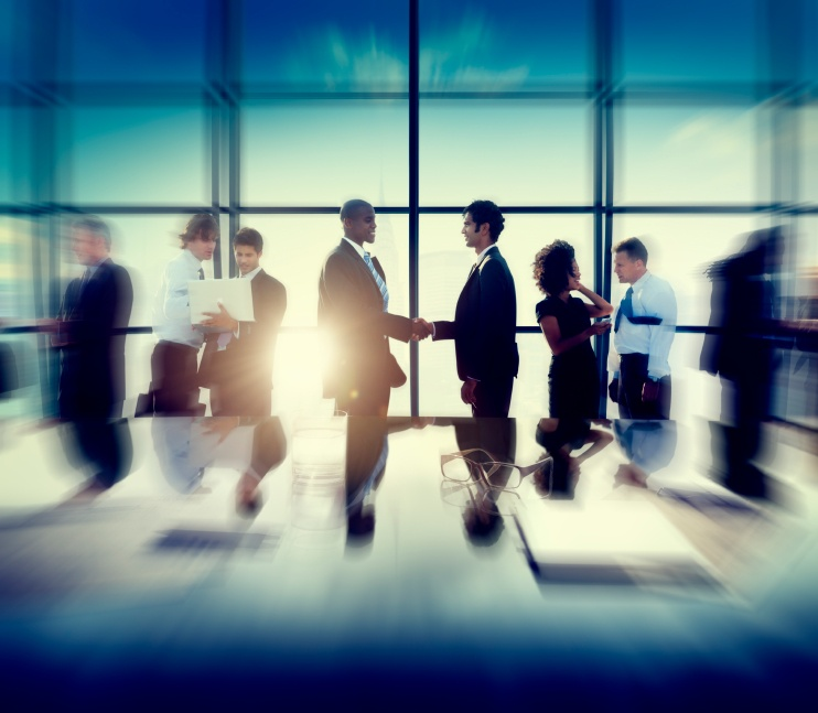 4_Advantages_of_Partnering_with_a_Payroll_Service_Provider.jpg