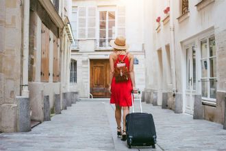5 Answers to Questions about Vacation Time Rules in Quebec--.jpg