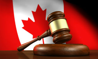 5 Things to Consider When Seeking a PEO in Canada--.jpg