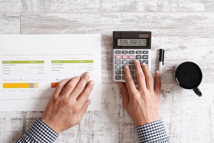 5 Tips for How to Manage Payroll Effectively.jpg