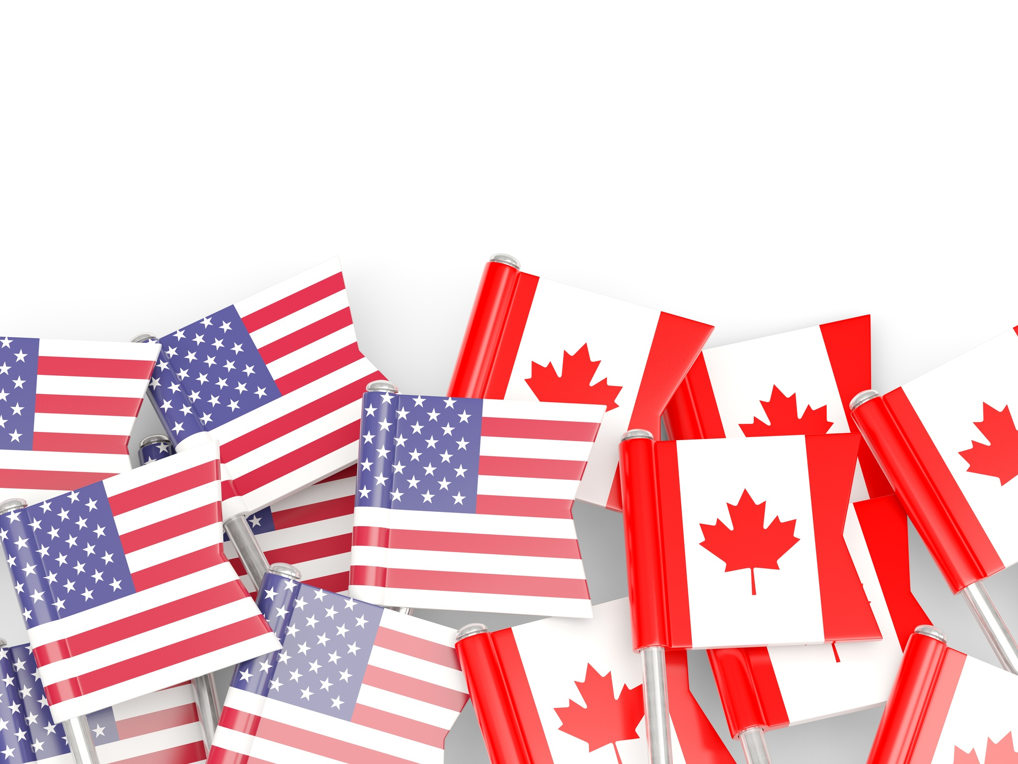 A US Company Wants to Hire a Canadian Staffing Agency- Next Steps.jpg