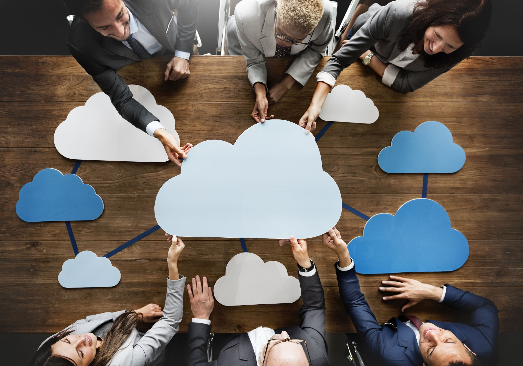 Benefits_of_Cloud_Computing_for_Canadian_Payroll_Companies.jpg