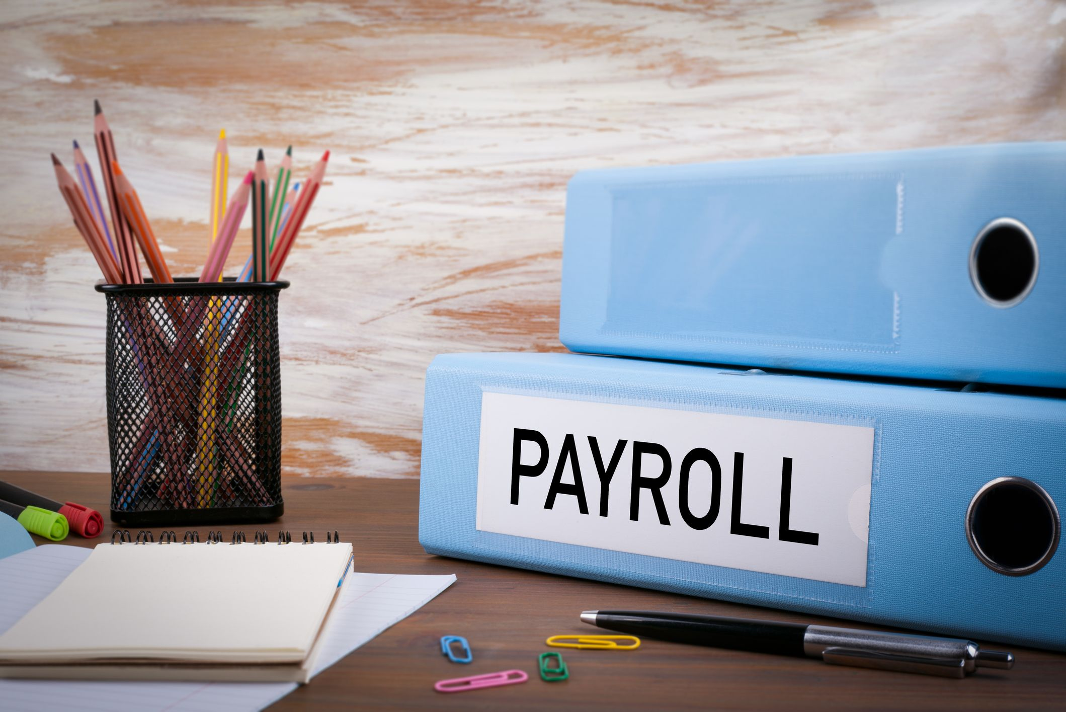 Can_Canadian_Payroll_Service_Providers_Help_Your_Company.jpg