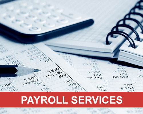Expand_Your_US_Business_with_Payroll_Services_in_Canada.jpg