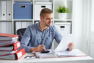 How PEO Services in Canada Can Make Your Business More Efficient--.jpg
