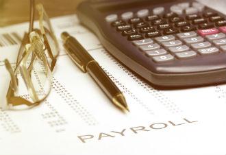 How Payroll Taxes Are Calculated--.jpg