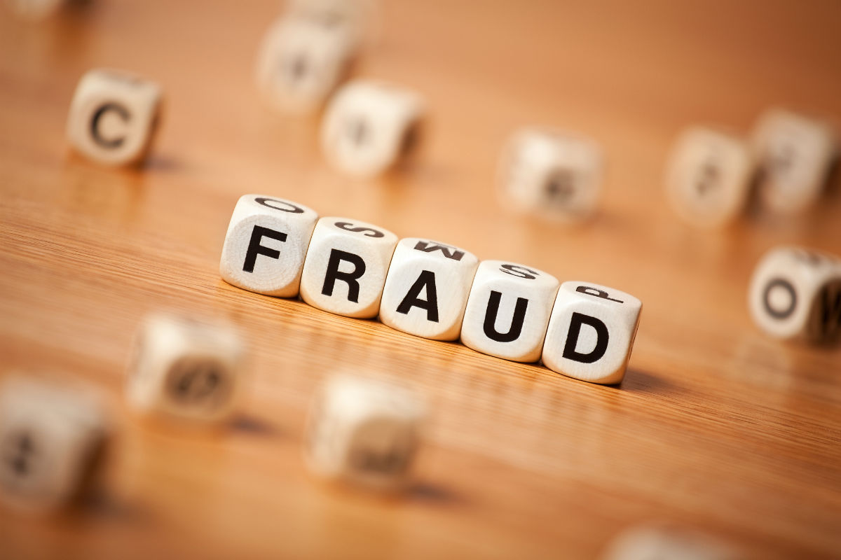 How to Avoid Payroll Fraud When Expanding into Canada---1.jpg