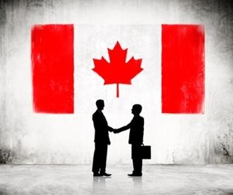 How_to_Establish_a_Canadian_Administrative_Presence-1.jpg