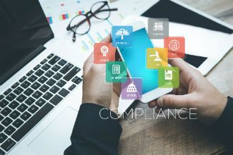 Struggling-to-Maintain-Payroll-Compliance-Follow-These-4-Tips---compressor.jpg