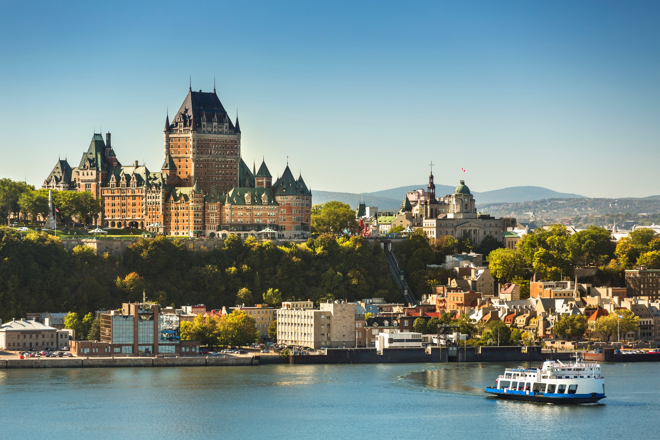 The Straightforward Guide to Understanding Quebec Vacation Pay