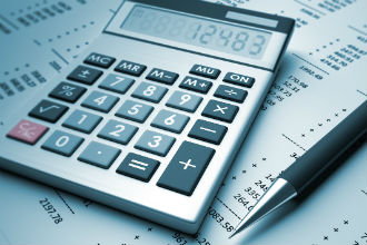 Top 6 Resources For Understanding Canadian Payroll Tax Regulations--.jpg