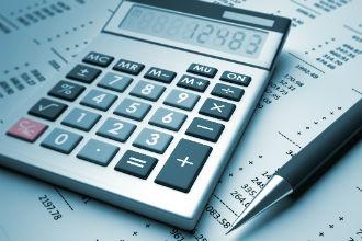 Top 6 Resources For Understanding Canadian Payroll Tax Regulations--.jpg