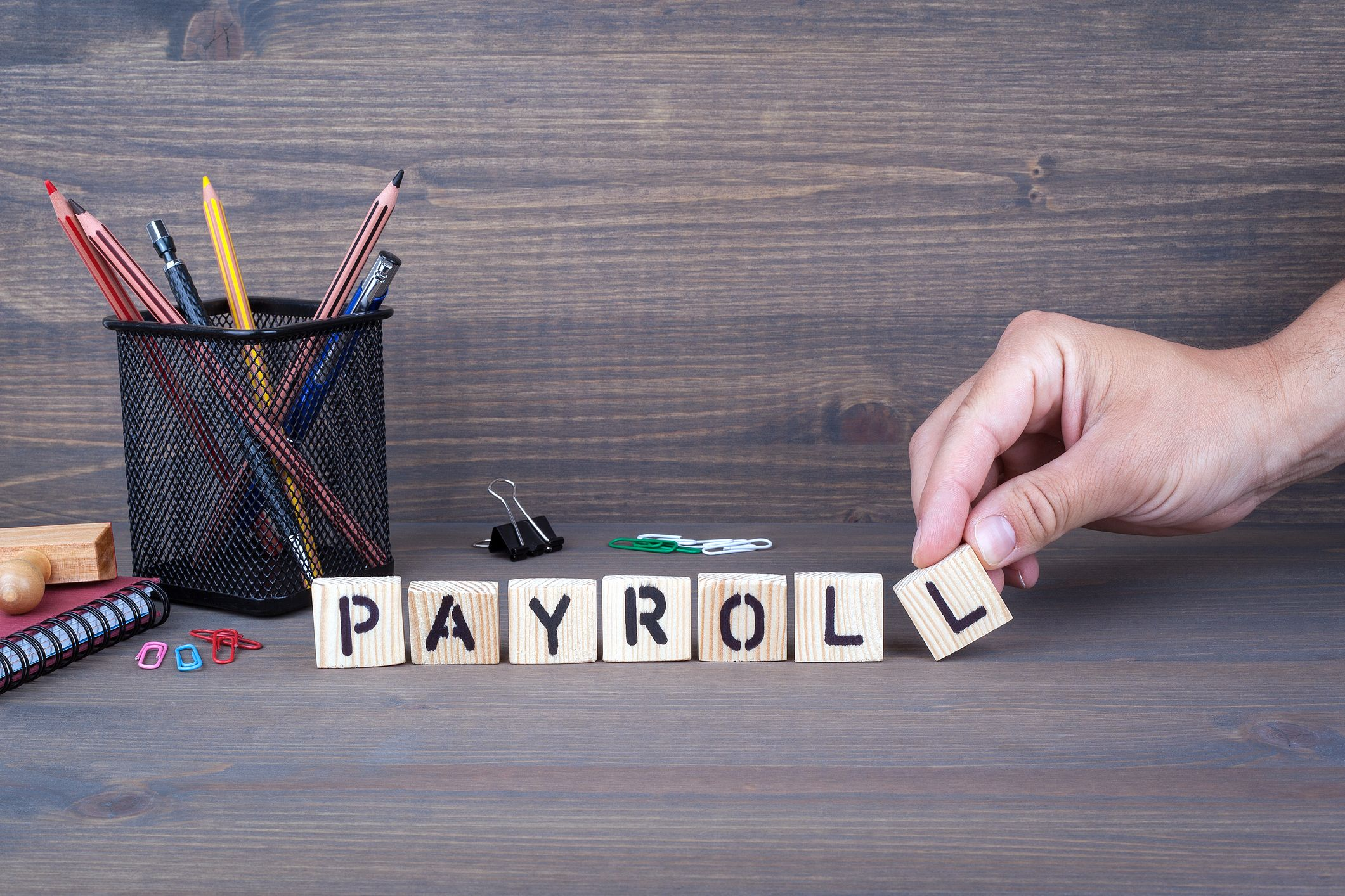 Top_3_Considerations_in_Outsourcing_Payroll.jpg