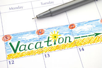 What You Need to Know About Vacation Policies for Canada--.jpg