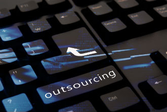What You Need to Know about the Outsourcing of Employees--.jpg