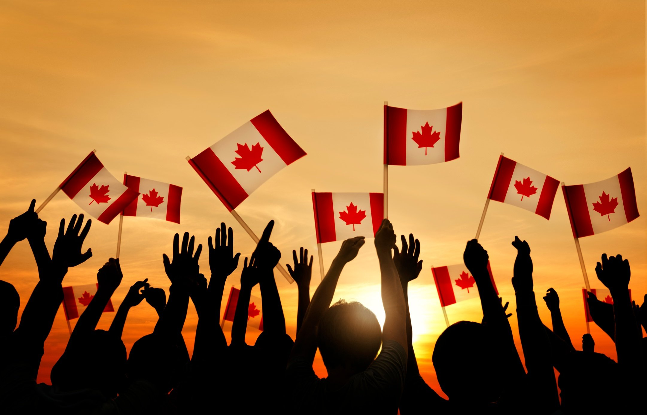 Why You Should Consider Hiring Canadian Contractors.jpg